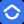 西安房产网_西安二手房 租房 新房 房地产信息网【西安贝壳找房】
